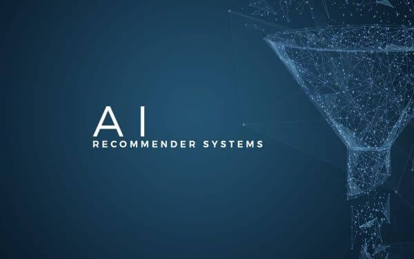 AI Recommender Systems