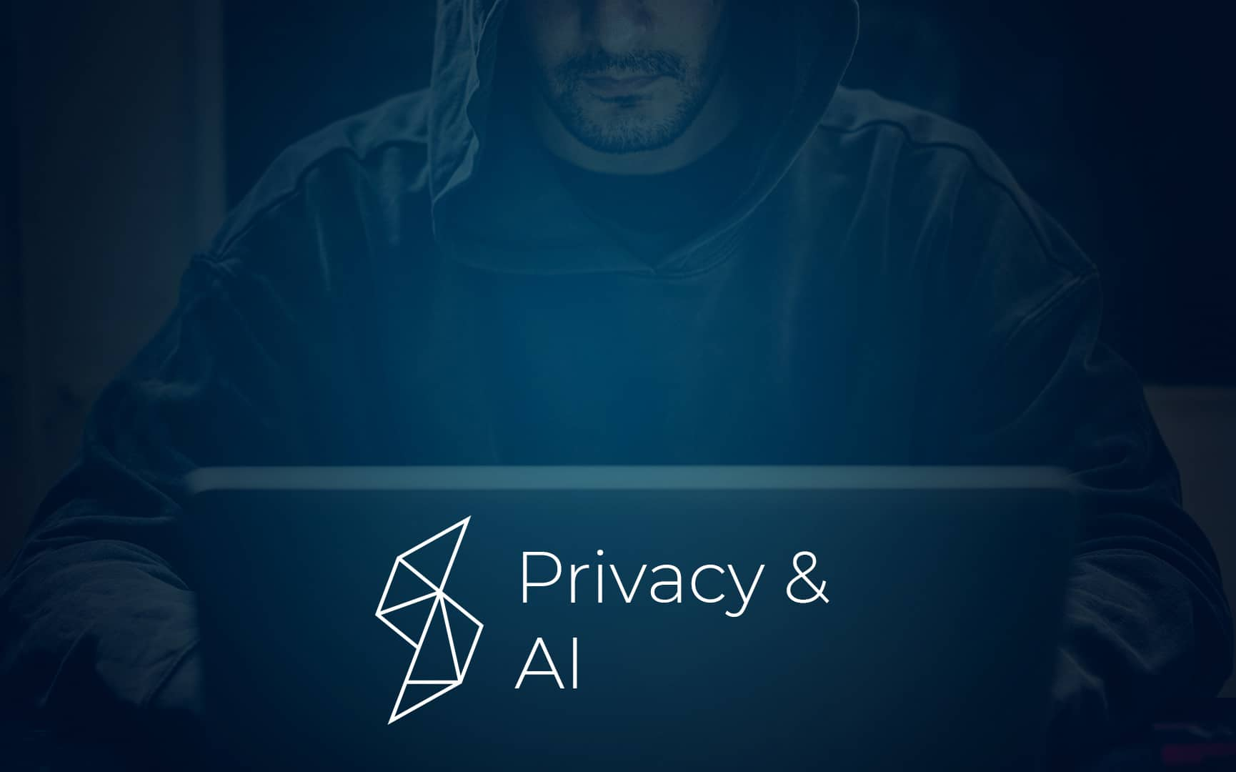 Privacy & AI: How to integrate privacy in the design of AI systems?