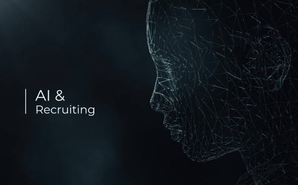 Fasten your recruitment process with assistance of an AI recruiter