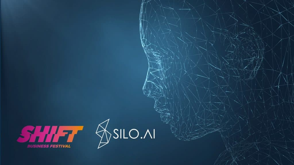 Systematic business transformation with AI