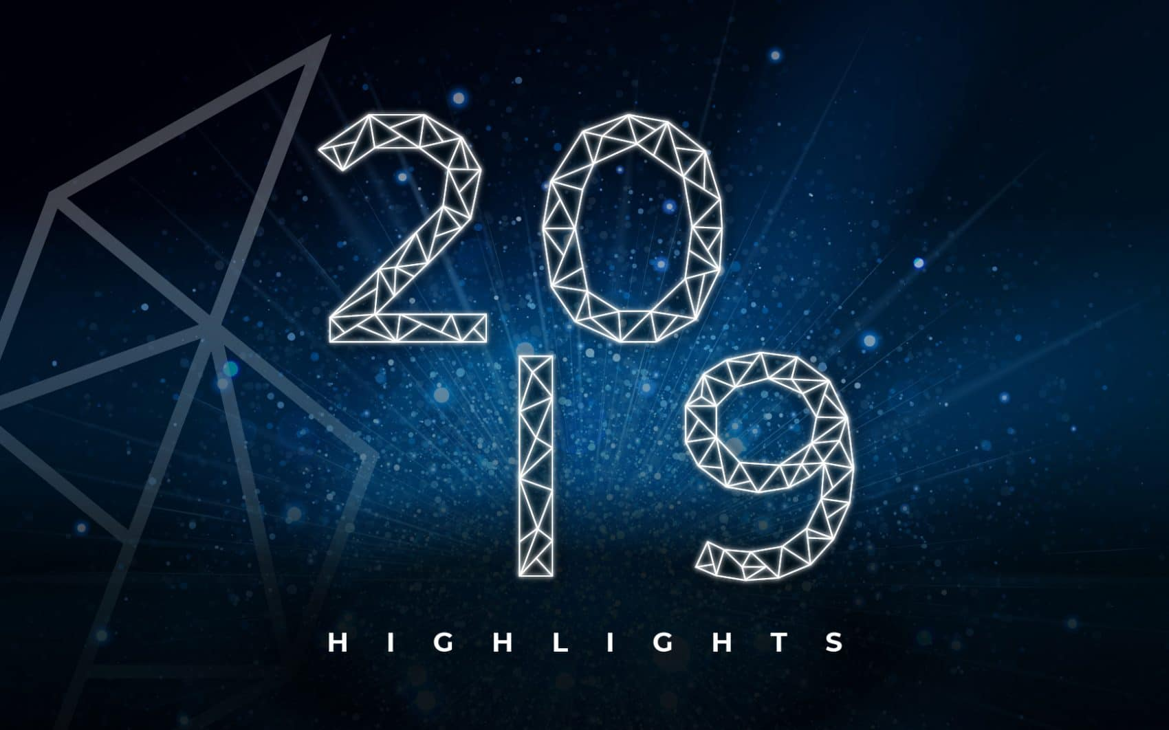 Silo.AI highlights of 2019 & outlook for 2020